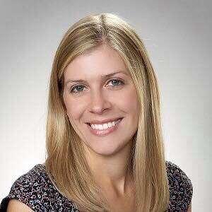Rachel Wall, candidate for Linn-Mar School Board