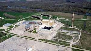 More nuclear power in Iowa?
