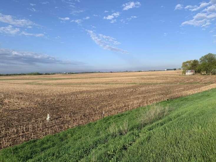 140-acre housing development plan concerns some Cedar Rapids leaders