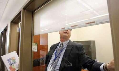 To keep the doors open, Cedar Rapids school system learns…