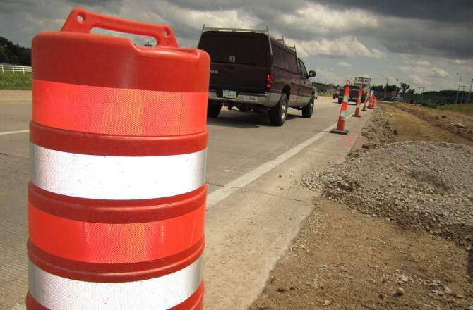 Engineer on Cedar Rapids council asks about construction costs