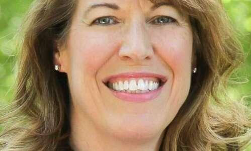 U.S. Rep. Cindy Axne updates her financial disclosures