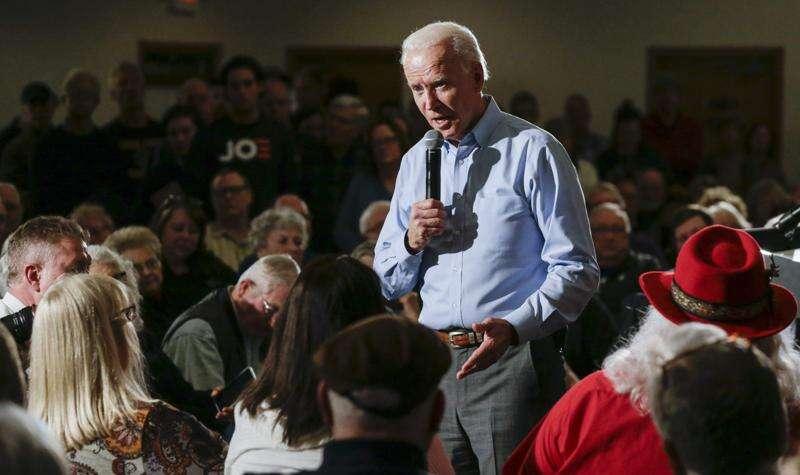 Iowa's ethanol industry needs certainty from Biden and Congress