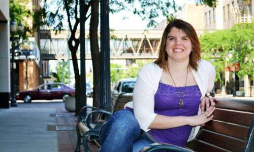 HER take on small business success: A conversation with The…