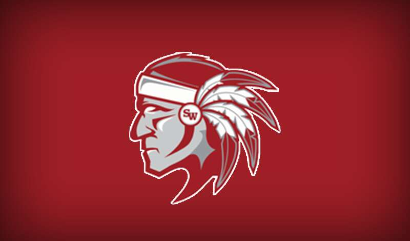No time for South Winn boys' basketball to celebrate after upsetting defending champion