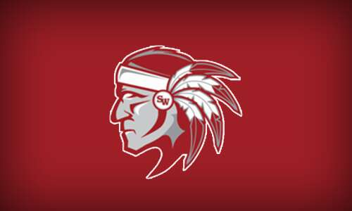 No time for South Winn boys' basketball to celebrate after…