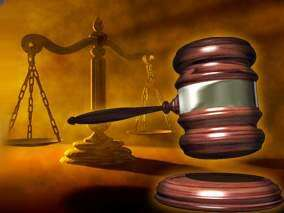 Chicago man pleads guilty to crack possession in Cedar Rapids
