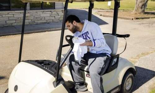 Riverside reconsidering ATV, golf cart rules