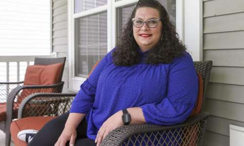 Professional organizer hopes Hodgepodge of Helpfulness can bring order in…