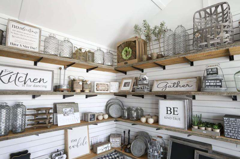 Micro businesses set to open at West End Marion on Friday
