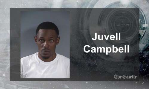 Iowa City man accused of sexual abuse