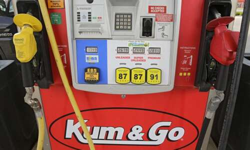 When it comes to ethanol, many U.S. drivers don't really…