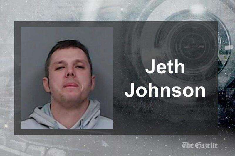 Cedar Rapids man videorecorded sexual encounters with 13-year-old girl in Marion, deputies say