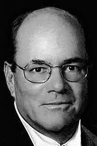 David McAllister Sr.