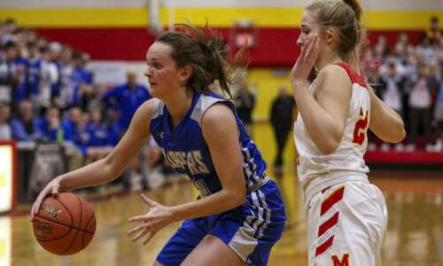 Podcast: 2020 Iowa girls' state basketball tournament preview