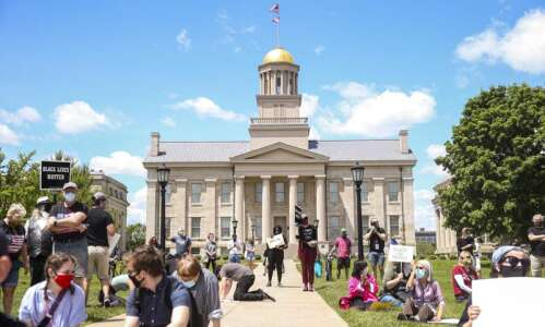 UI shifts focus to student well-being in re-imagining campus safety