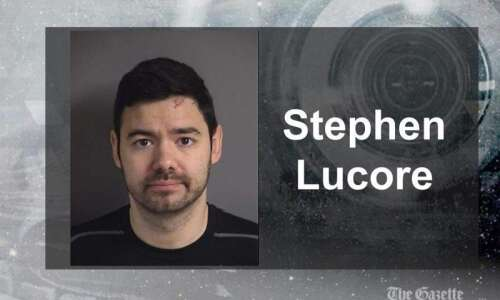 I.C. man who attempted suicide in fatal I-80 crash convicted
