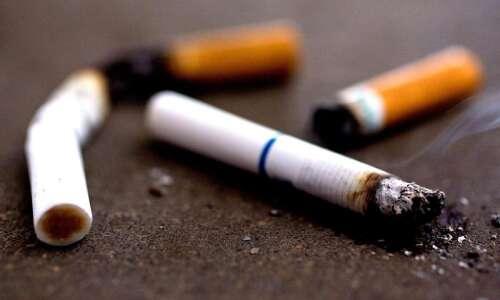 Iowa gets $52.9 million in tobacco money