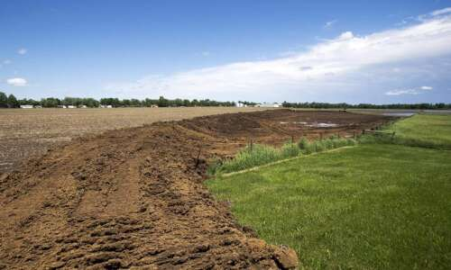 Bankers say rural areas recovering