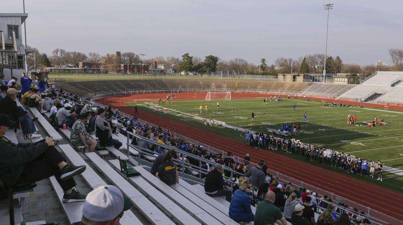 IHSAA, IGHSAU holding out hope for Iowa high school spring sports