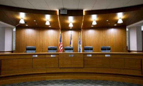 Linn County to hold Aug. 1 special election on representation…