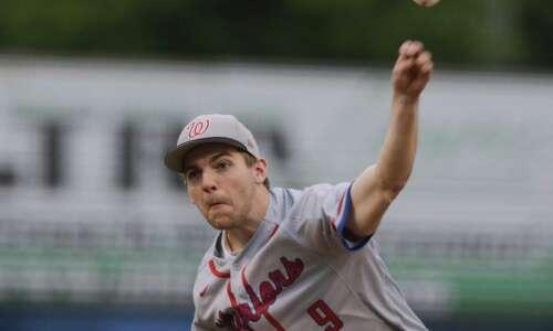 Iowa high school baseball rankings: Eastern Iowa conferences well represented