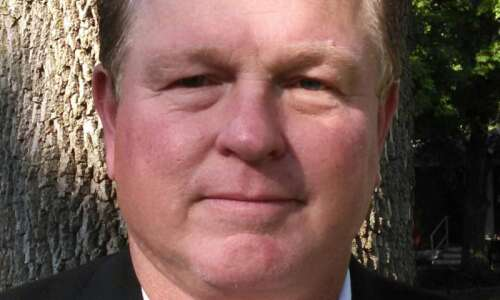 4 vying for 3 Johnson County supervisors seats