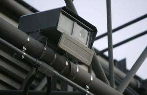 Newest I-380 speed camera goes live at midnight