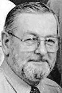 Larry Kelchen Sr.