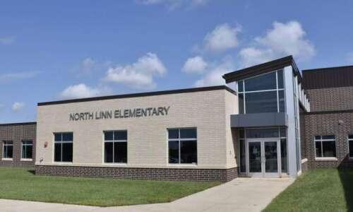 North Linn school secretary kept over $26,000 from fundraisers, audit…