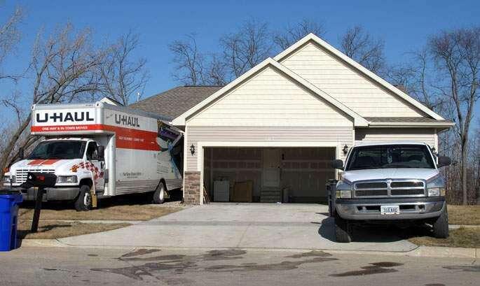 Lavish life made elderly Cedar Rapids homicide victim vulnerable