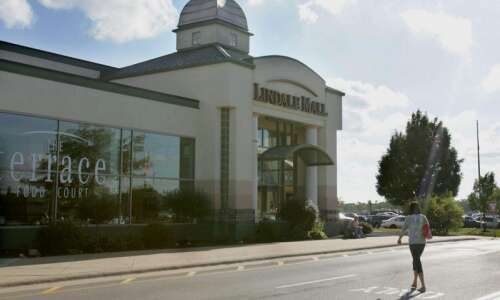 Lindale owner part of small business initiative