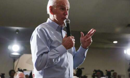 A look at Joe Biden's plan to strengthen unions and…