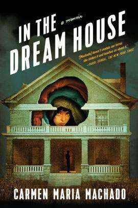 In the Dream House review: Haunting tale of a caustic relationship