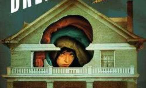 In the Dream House review: Haunting tale of a caustic…