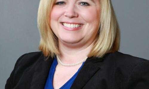 Sarah Smith, Iowa House District 76