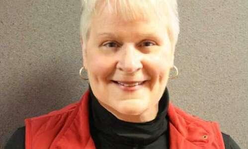 Washington County supervisors proclaim hunger action month