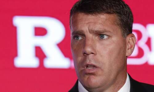 Iowa football: 5 Things to know about Rutgers