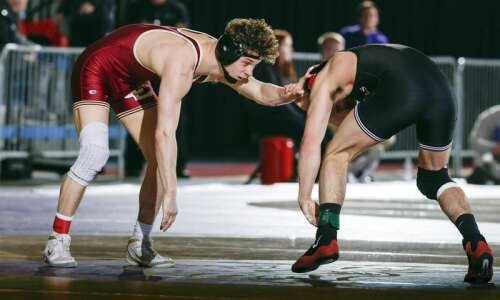 NCAA cancels 2021 Division III winter championships