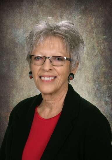 Little progress, but caregivers not giving up on decadelong legislative effort