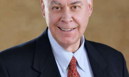 University of Iowa meta-analysis pioneer Frank Schmidt dies at 77