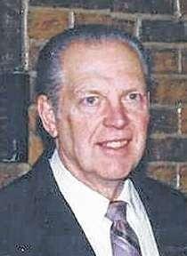 Arthur Svoboda