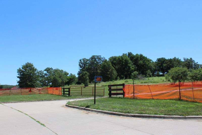 New subdivision to be developed soon in Kalona