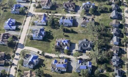 Iowa Attorney General investigating price gouging complaints following derecho