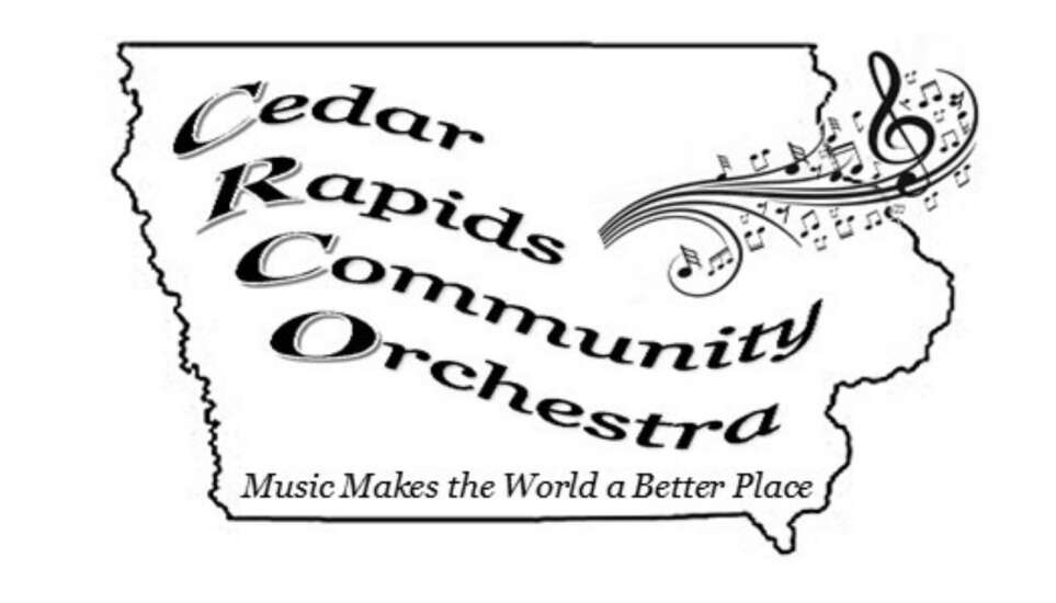 Cedar Rapids Community Orchestra looking for new members