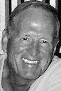 Donald L. Allebach