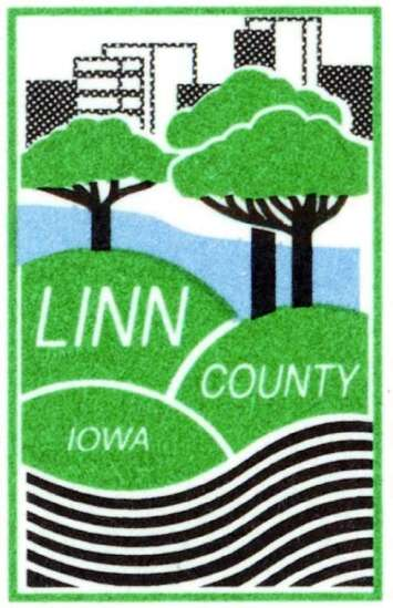 Data needed for Linn County budgets delayed