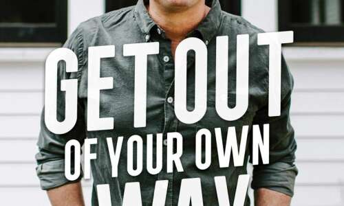 Get Out of Your Own Way: A Skeptic's Guide to…