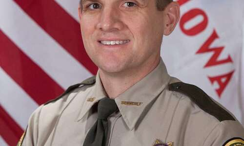 Washington County Sheriff's Office hires new IT staff