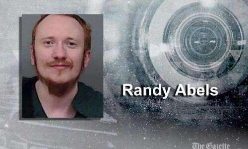 Cedar County man sentenced for child porn involving Minnesota 13-year-old